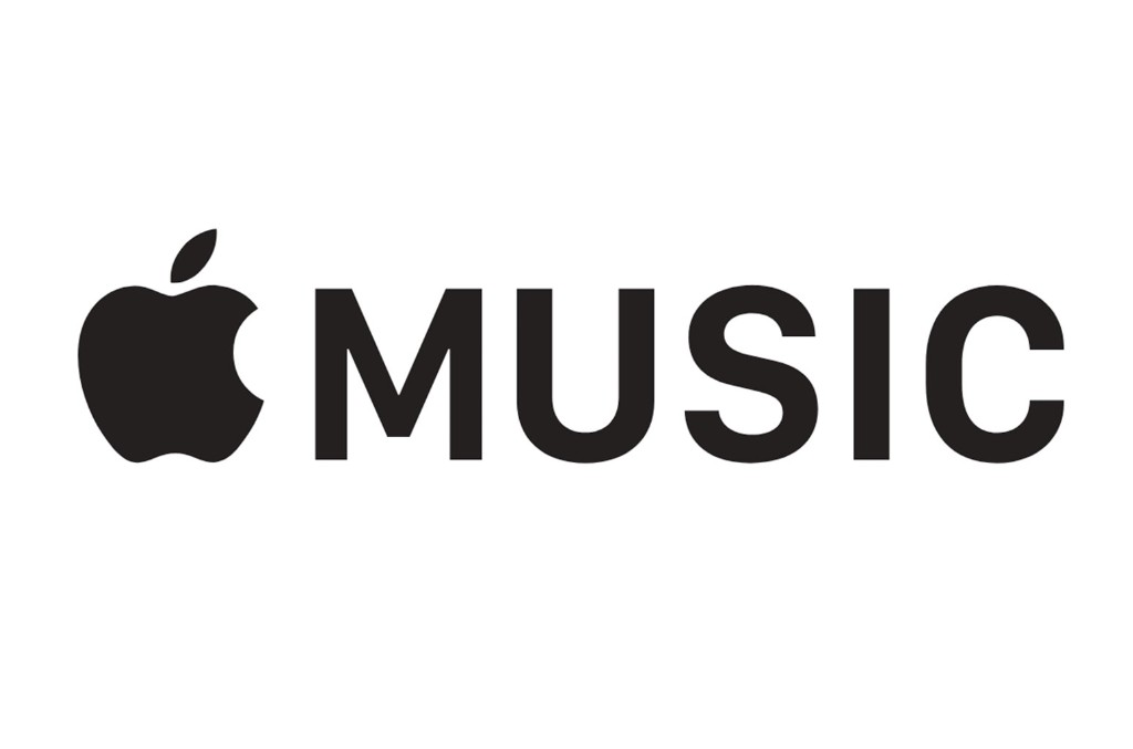 apple-music-logo-2019-u-billboard-1548