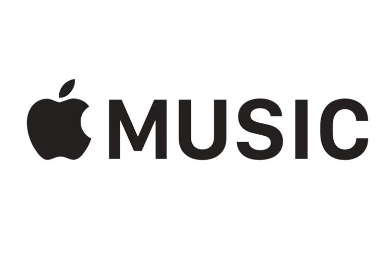 Apple Music Launches $50M Advance Fund for Indie Labels During Coronavirus
