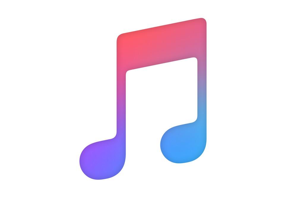 apple-music-logo-official-2018-billboard-1548