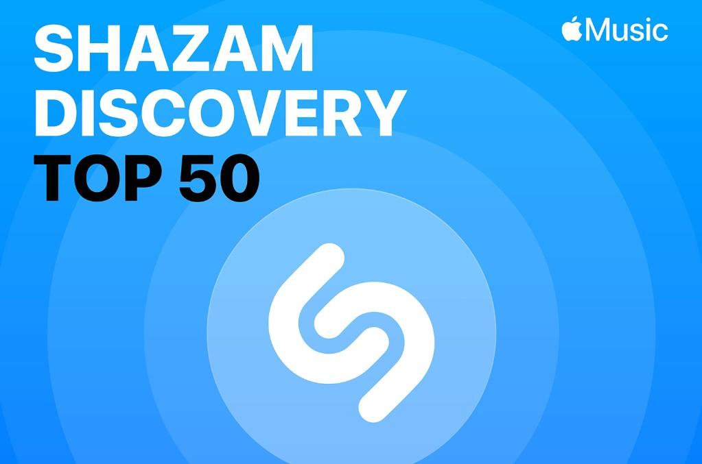 apple-music-shazam-discovery-2019-a-billboard-1548