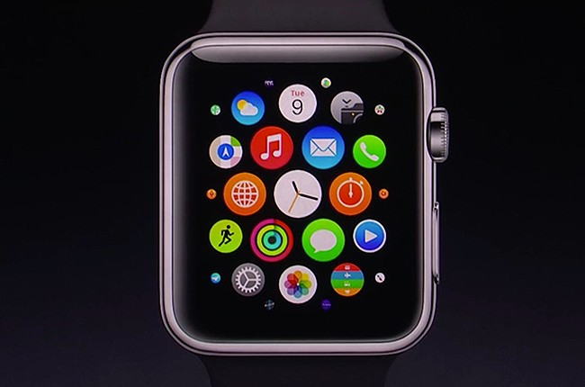 apple-watch-icons-650