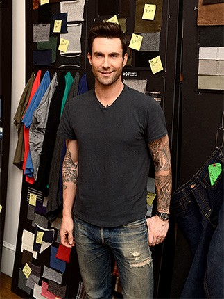 apr2013-2-adam-levine-shop-your-way-650-430