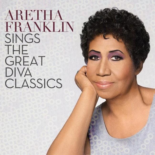 aretha-franklin-sings-the-great-diva-classics-2014-billboard-650x650