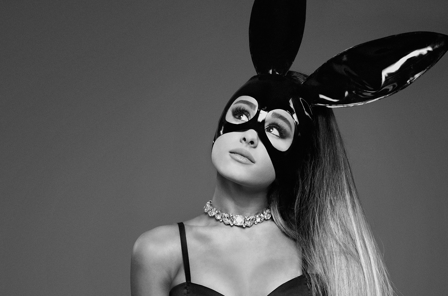 Ariana Grande S 10 Realest Lyrics On Her Dangerous Woman Album Billboard Ariana grande, chaka khan, ariana grande & chaka khan. her dangerous woman album billboard
