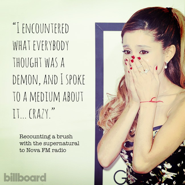 ariana-grande-quotes-demon-bb42-2014-billboard-650x650