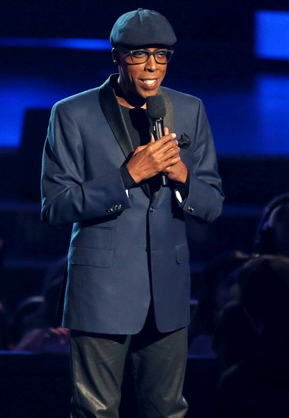 arsenio-hall-grammy-noms-show-600