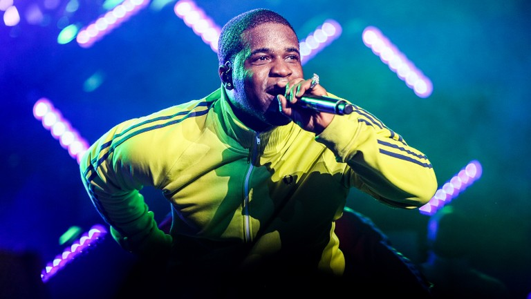 Asap ferg mamma seen me on bet signals 365 review binary options panther