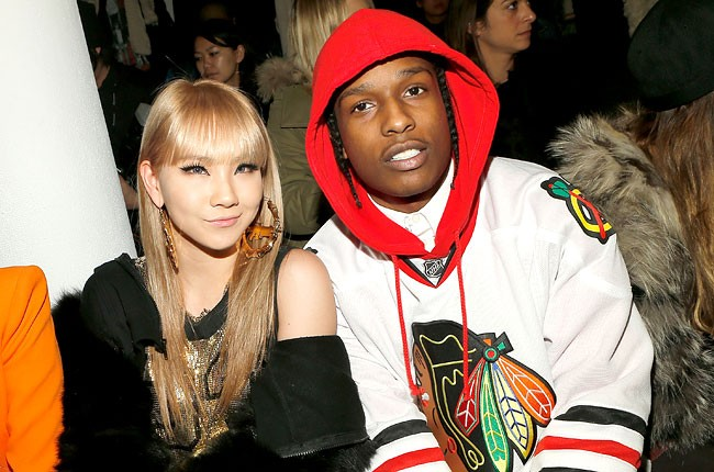 asap-rocky-cl-nyfw-fall-2013-650-430