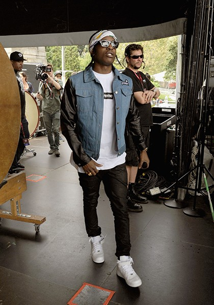 asap-rocky-made-in-america-2013-stage