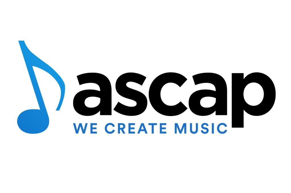 ascap-logo-2018-u-billboard-1548