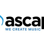How to Watch 2021 ASCAP Country Music Awards
