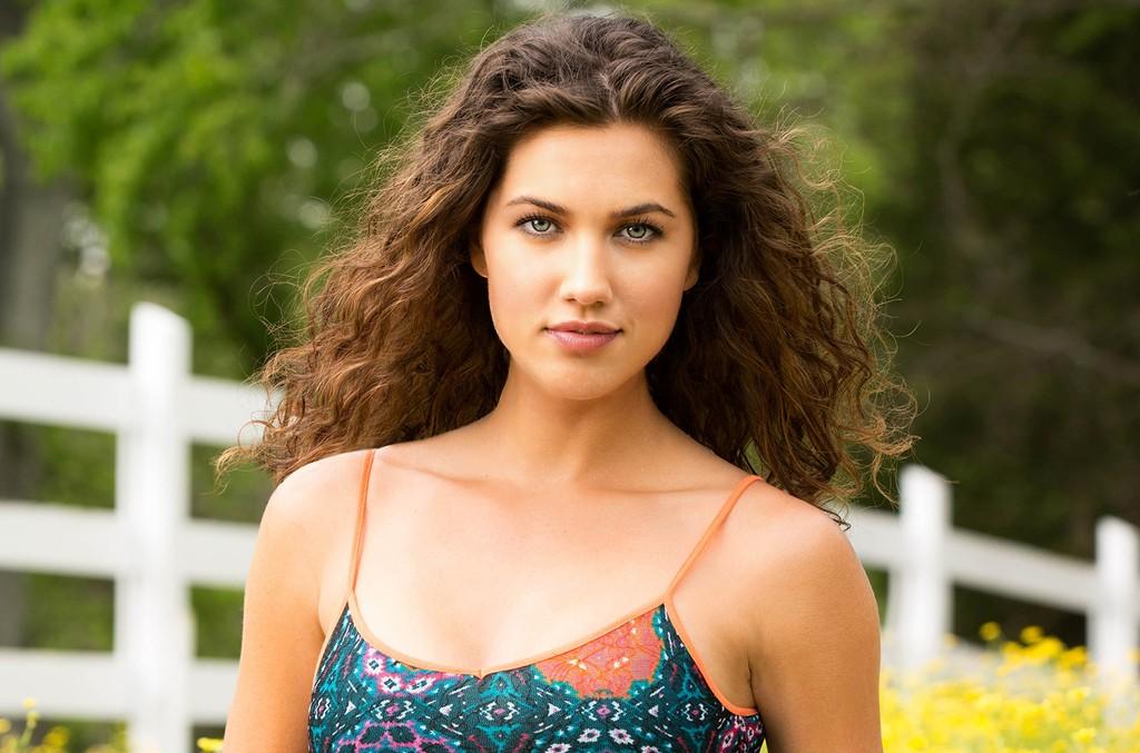 Ashla Taylor