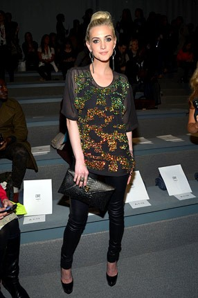 ashlee-simpson-nyfw-fall-2013-430