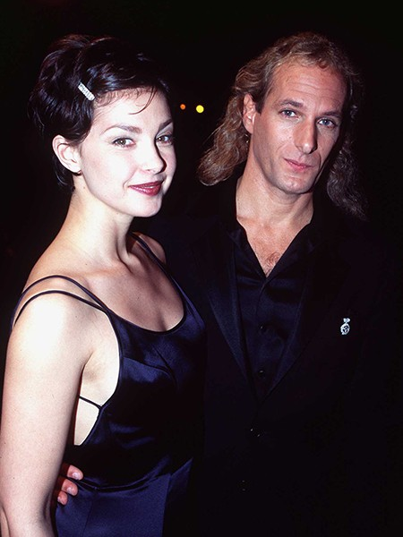 ashley-judd-michael-bolton-1996-couples-billboard-450