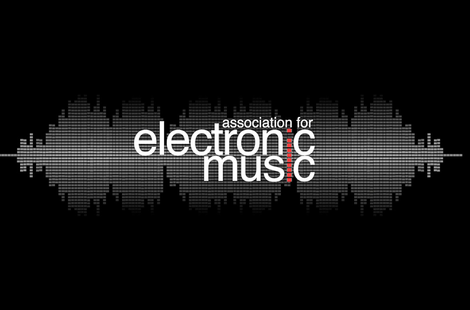 The Association for Electronic Music (AFEM)