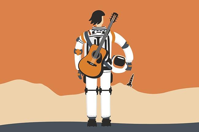 astronaut-space-music-guitar-illo