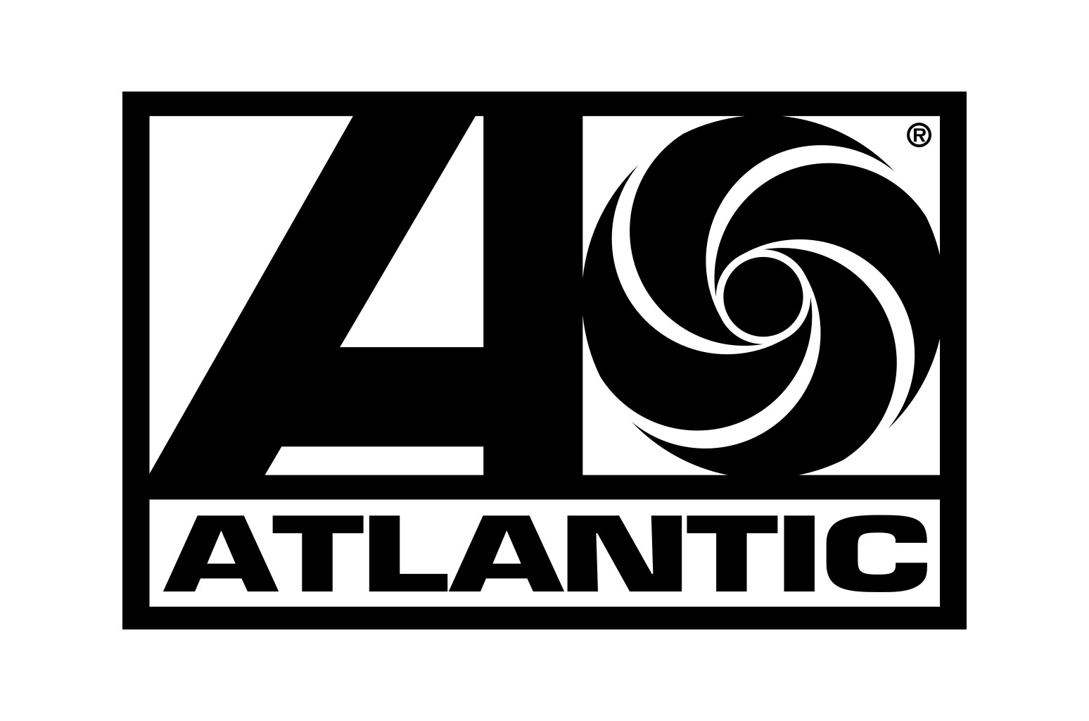 Atlantic Records UK