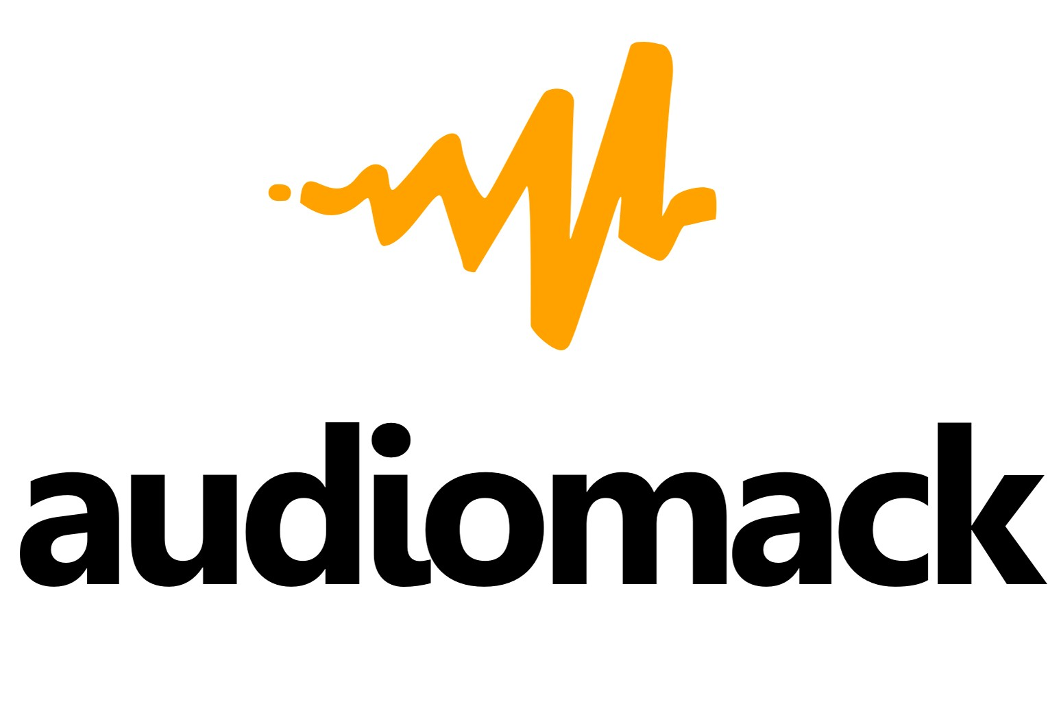 How Audiomack Went From Mixtape Destination to One of the Most Influential Underground Streaming Services Around | Billboard | Billboard