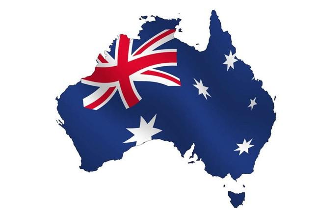 australian-flag-650px