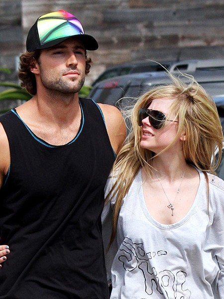avril-lavigne-and-brody-jenner-2011-couples-billboard-450