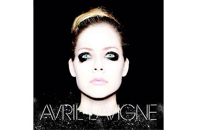 Avril Lavigne Avril Lavigne Fall Music Preview 2013 Billboard