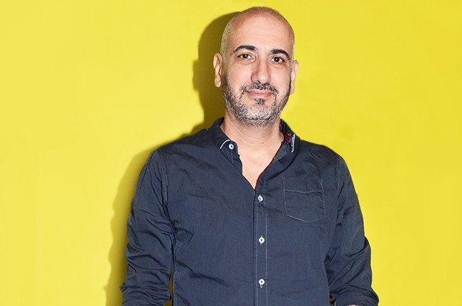 axel-alonso-editor-in-chief-marvel-entertainment-2013-billboard-650