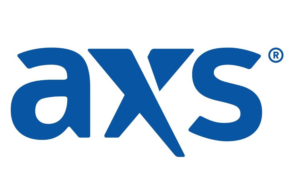axs-logo-2019-billboard-1548