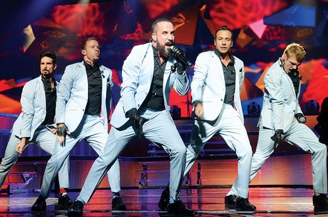 backstreet-boys-doc-perform-2013-billboard-650