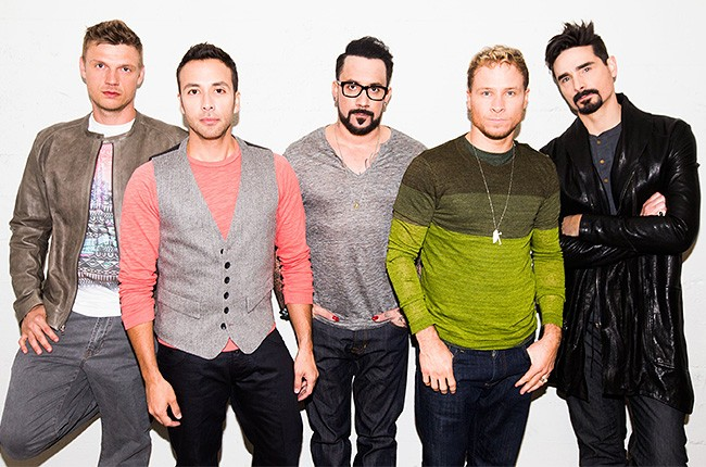 backstreet-boys-press-2013-650-430