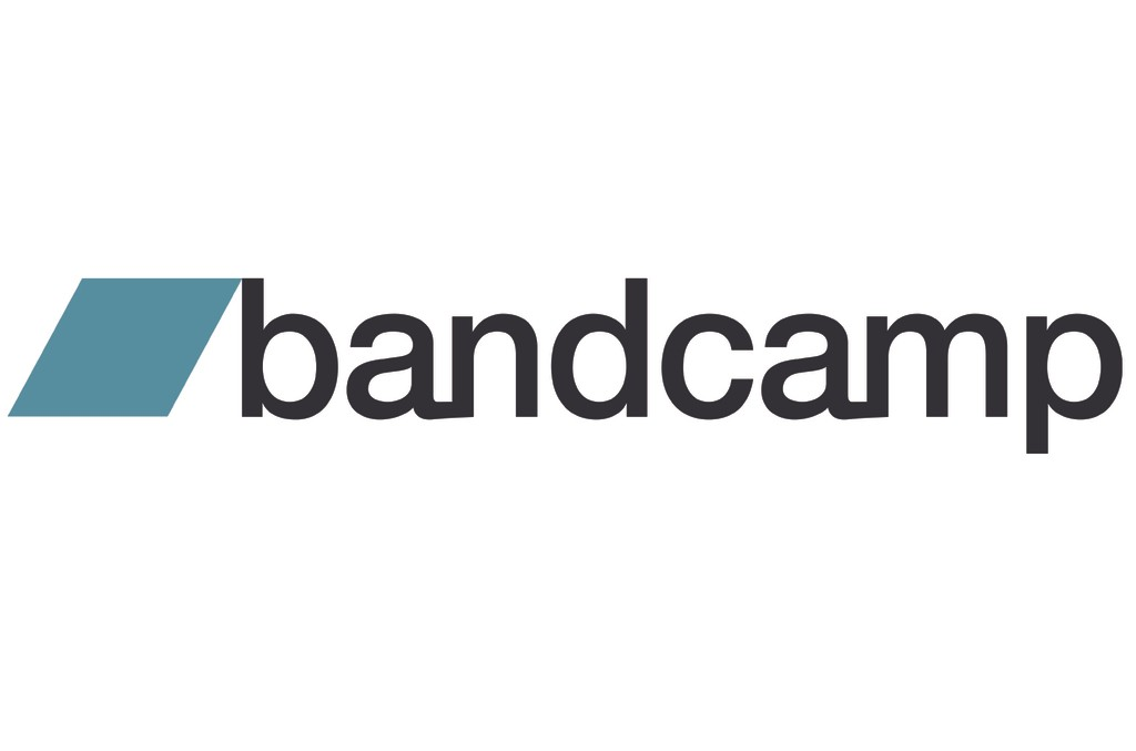 Bandcamp Pledges to Donate Its Share of Music Sales to NAACP - Billboard thumbnail