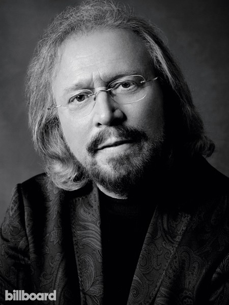 barry-gibb-clive-davis-grammy-party-portrait-2015-billboard-450