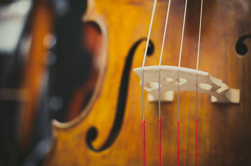 bass-instrument-2018-billboard-1548