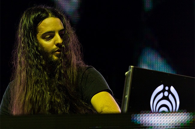 bassnectar-2-hard-summer-2013-day-2-650-430