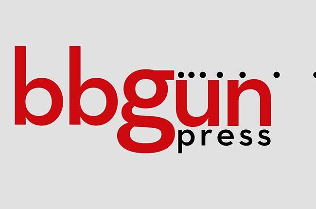 bb-gun-logo-press-2016-billboard-650