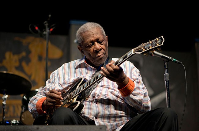 bb-king-jazz-fest-2013_03