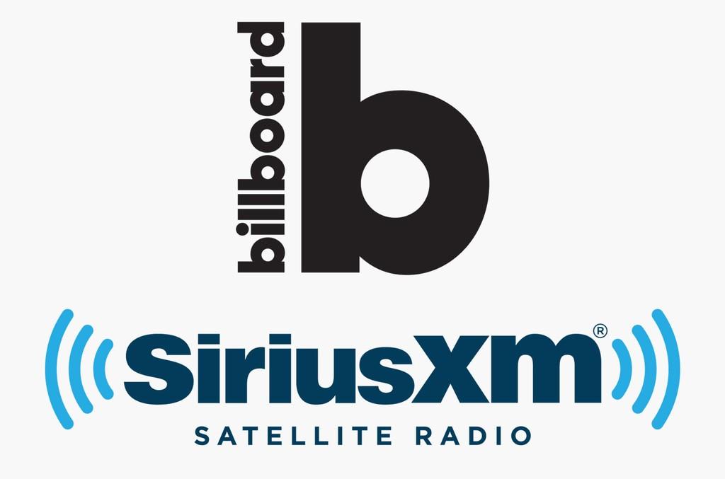 bb-siriusxm-logos-2019-billboard-1548