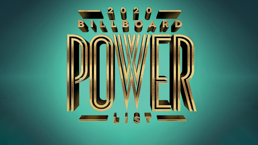 bb02 v2 power list opener 2020 billboard fea 1500