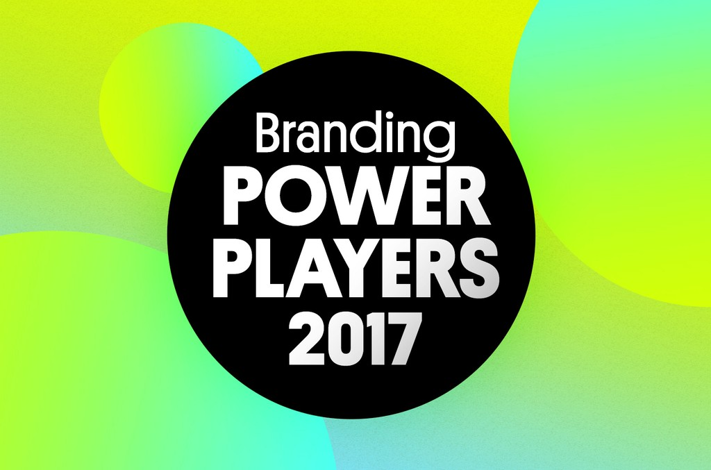 bb14-2017-branding-power-players-billboard-1548