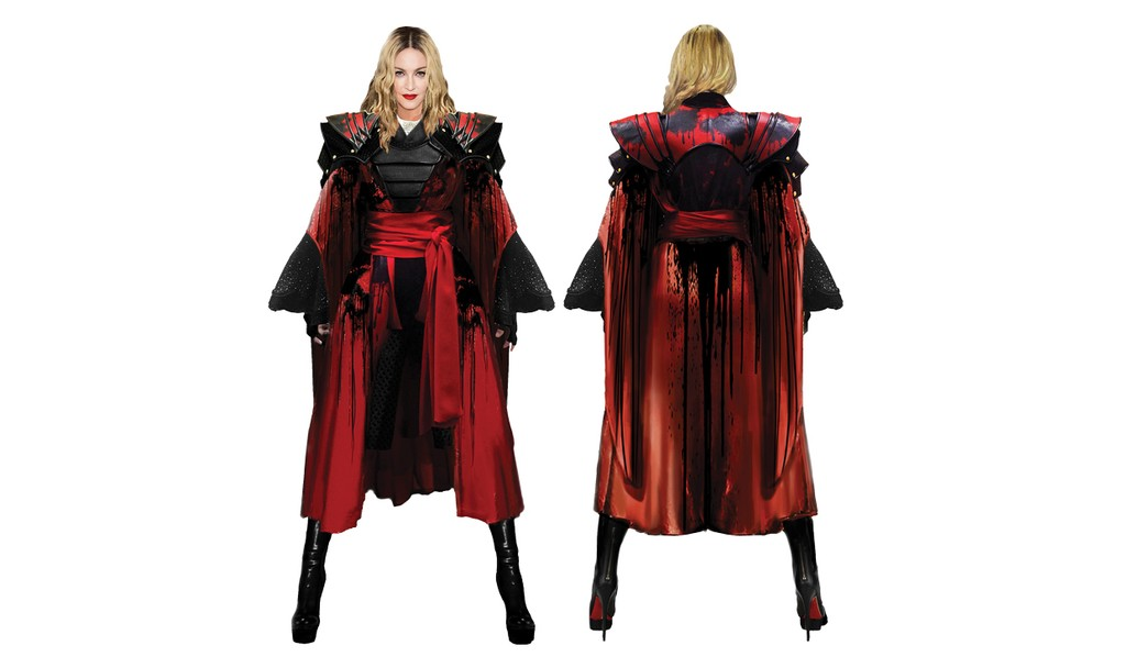 bb31-madonna-red-outfit-2016-billboard-1240