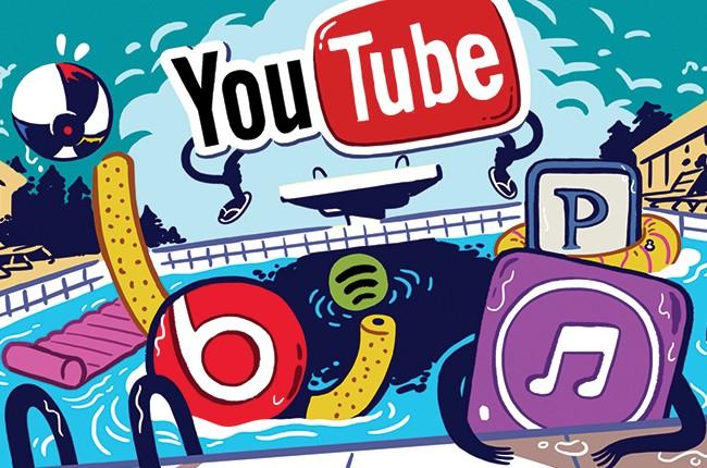 bb39-only-youtube-illo-topline-billboard-650