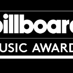 2021 Billboard Music Awards: See the First Finalists