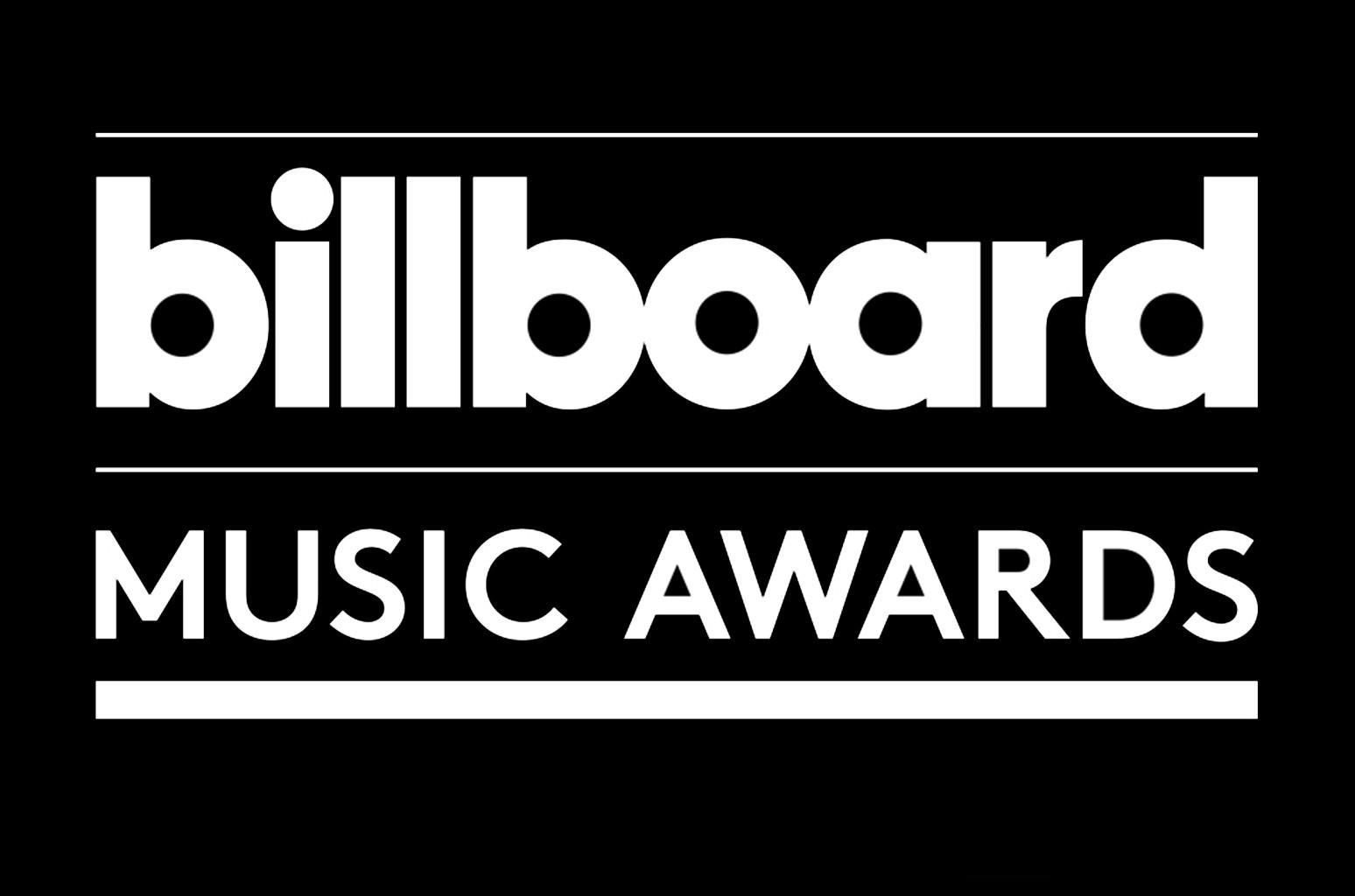 2020 Billboard Music Awards Winners Updating Billboard