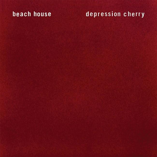 beach house depression cherry 2015