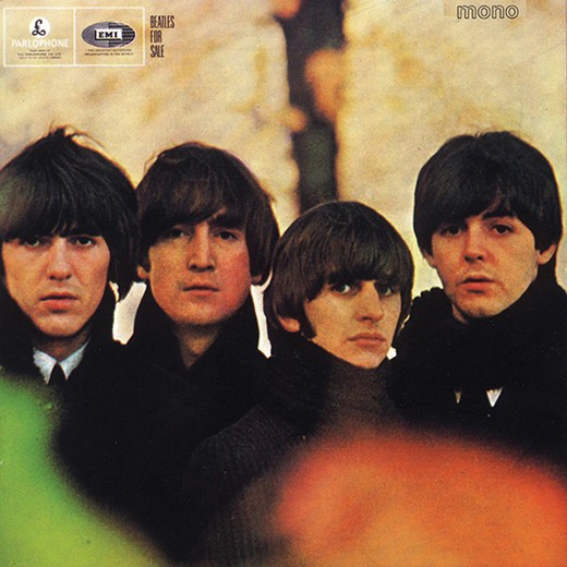 beatles-for-sale-cover-520