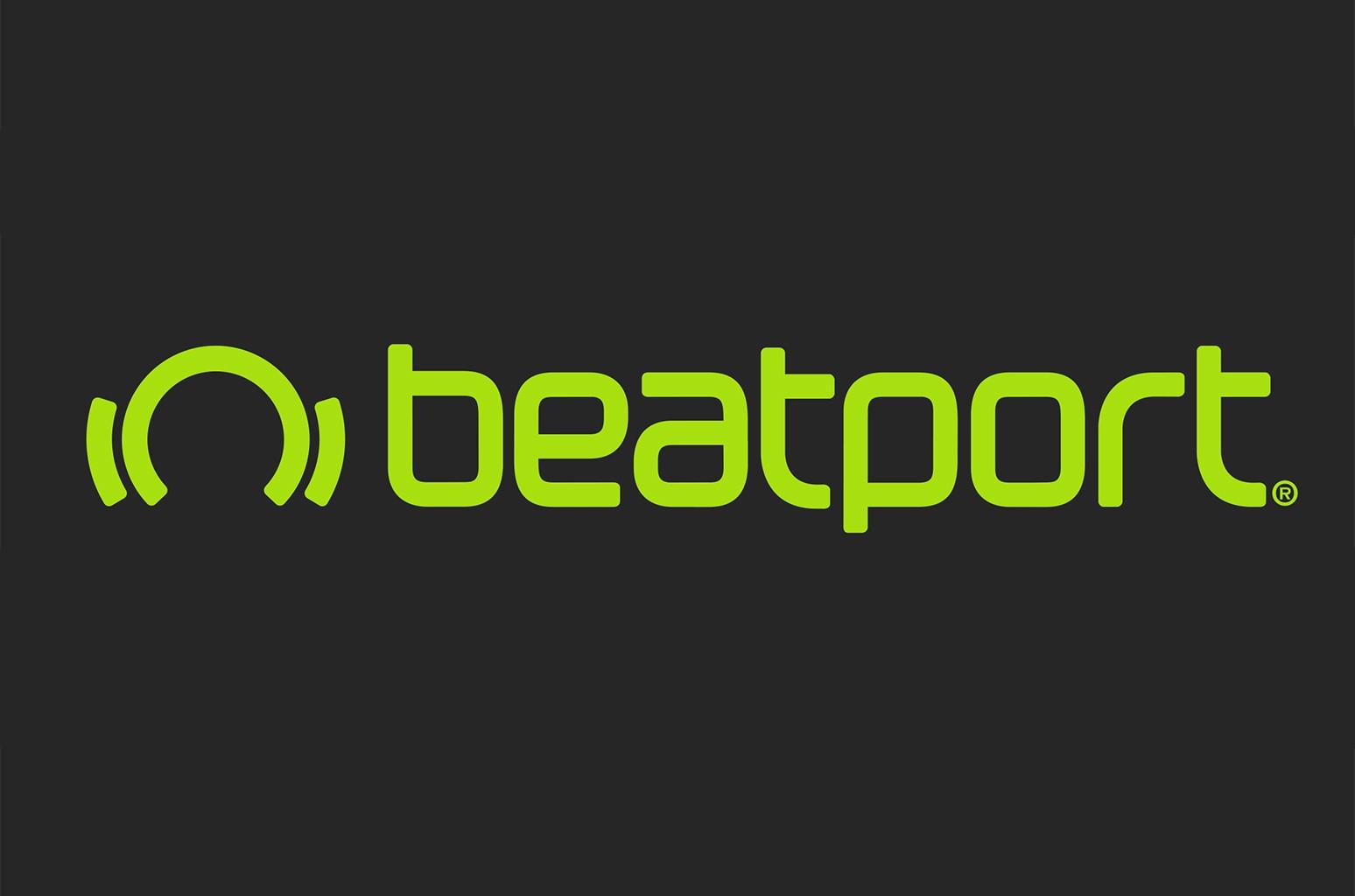The Beatport Logo