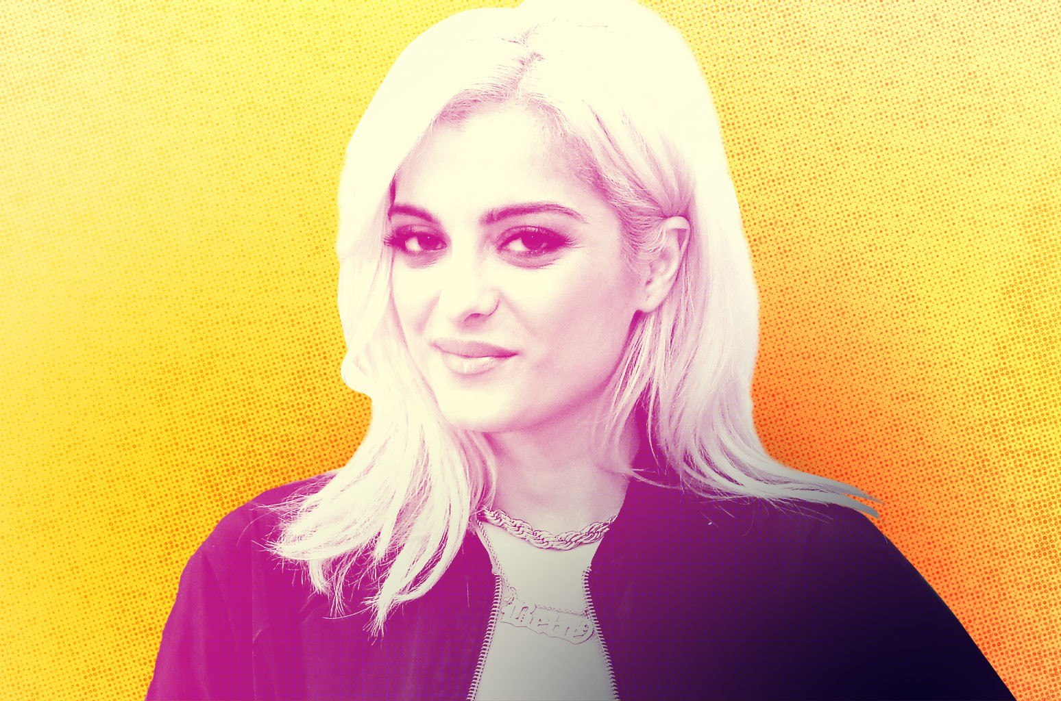 Bebe Rexha 7 Songs You Didn T Know She Wrote Billboard Billboard