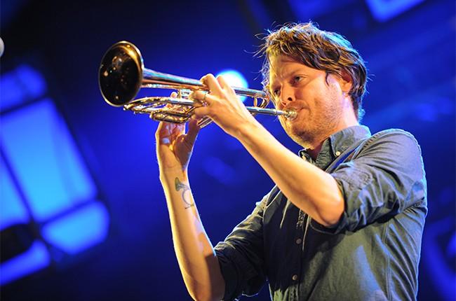 beirut-montreal-jazz-fest-2015-billboard-650.jpg