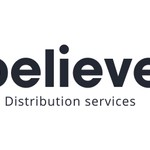 TuneCore Owner Believe Lowers Target By 40% With €300 Million IPO