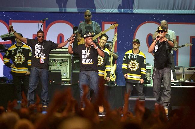 bell-bev-devoe-boston-strong-650-430
