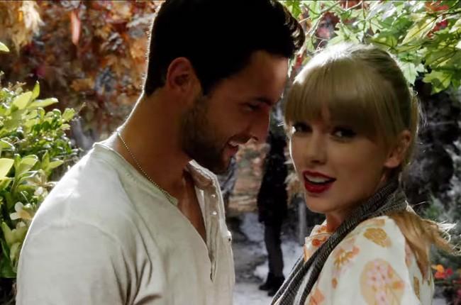 best-breakup-songs-taylor-swift-billboard-650